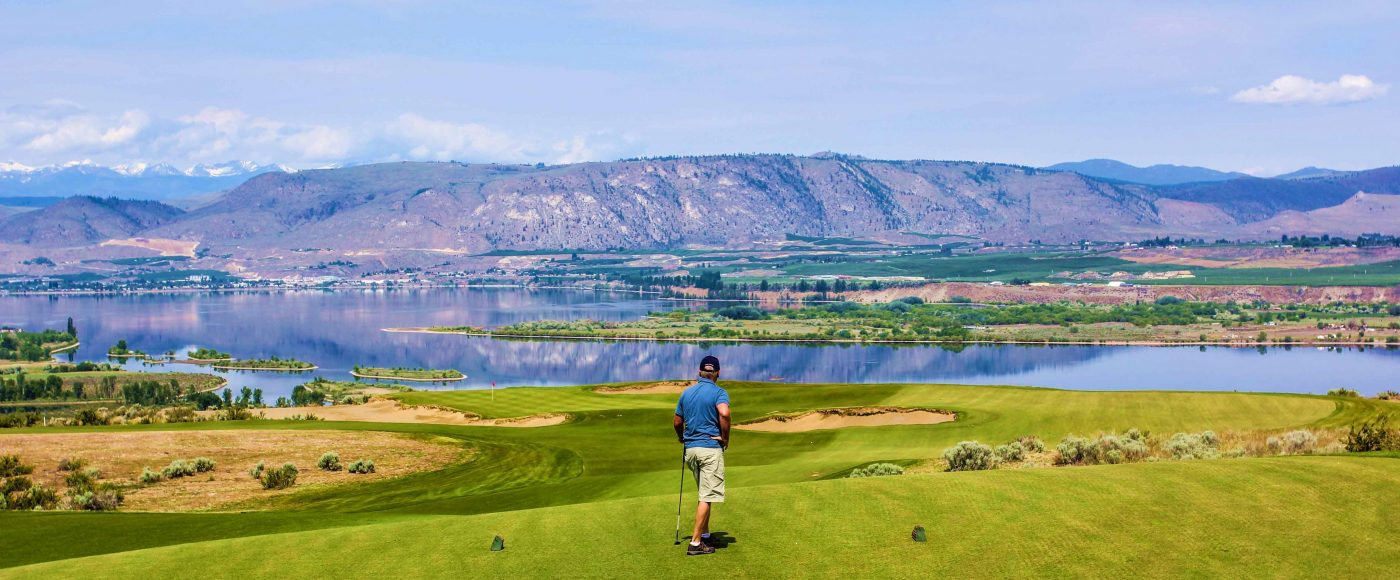 New Gamble Sands Packages!